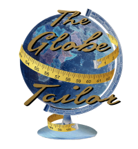 The Globe Tailor