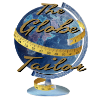The Globe Tailor