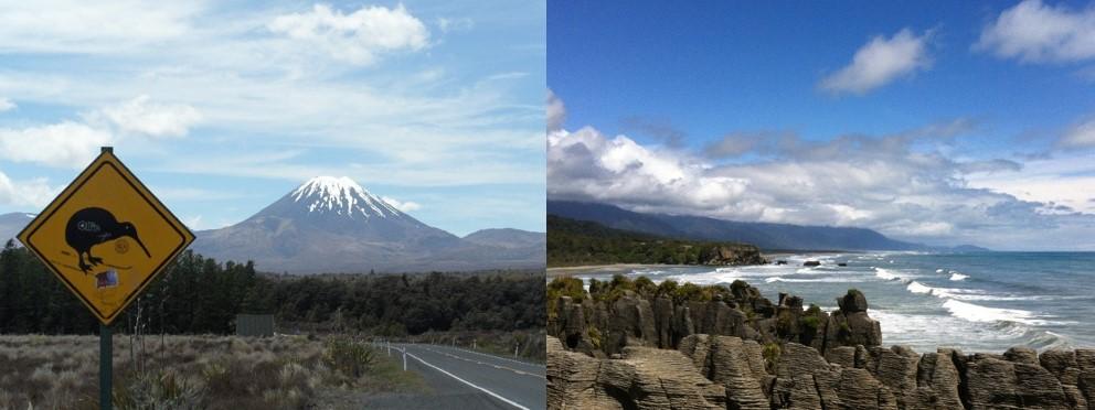 newzealand-doppia