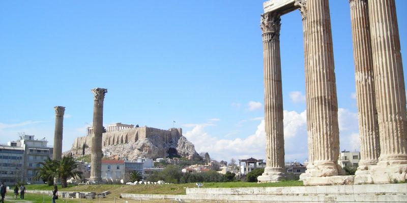 Atene_grecia