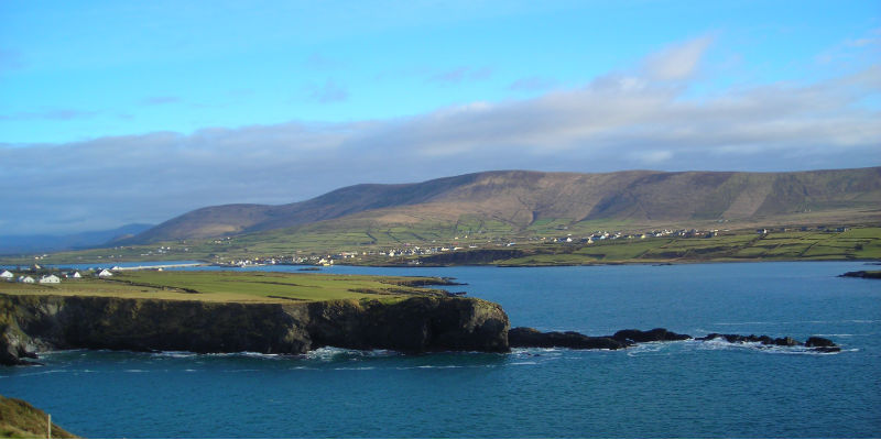 Iralnda_Dingle_Peninsula