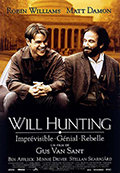 Will Hunting – Boston