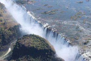 viaggio_elisa-marco_sudafrica_2