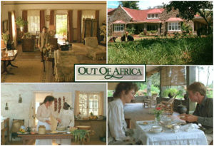 out-of-africa-movie-karen-blixens-house