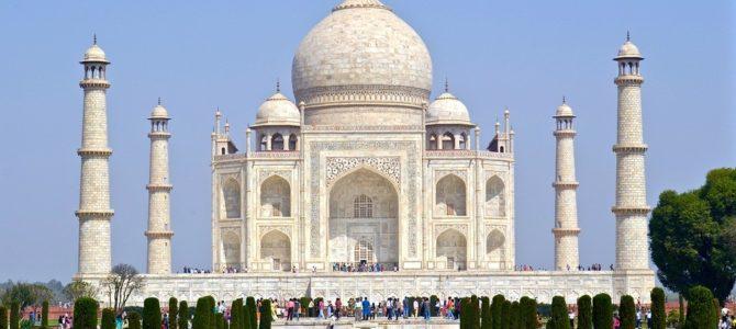 Sogno da Maharaja
