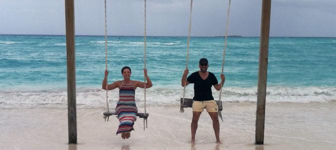 Viaggio USA e Bahamas – Erika e Alessandro